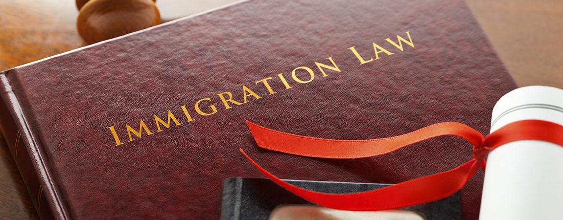 5 Common Student Visa Questions