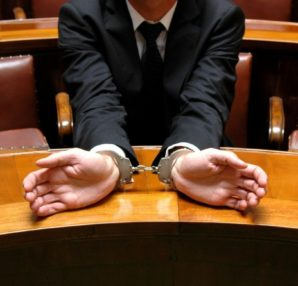 Bail Procedure - Queries to Ask a Bail Bondsman