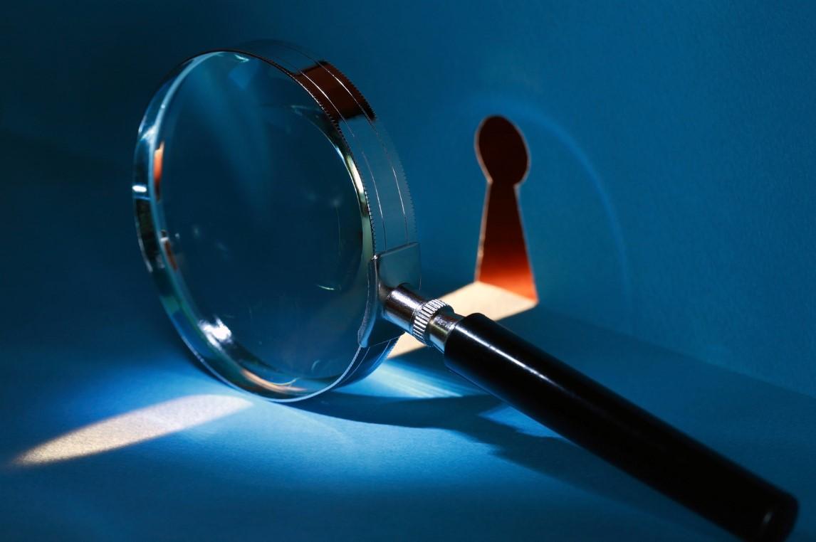 Consulting A Private Investigator In Birmingham