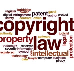 Copyrighting Your Music