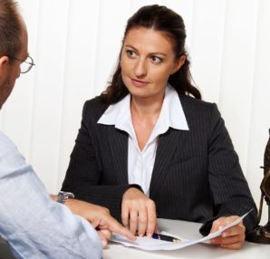 DUI Lawyer Advice: Breathalyzer Vs Blood Test
