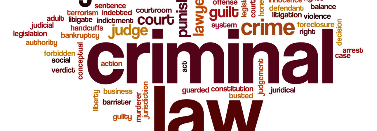 DWI Attorneys Houston Can Simplify Complicated Legal Conundrums