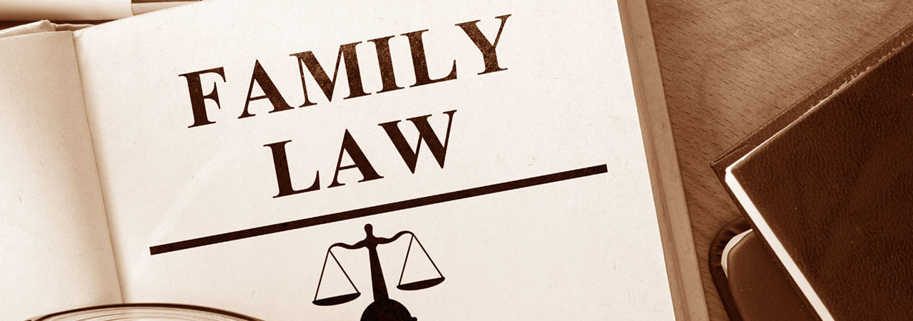 Dissolution and Divorce: What Is the Difference?