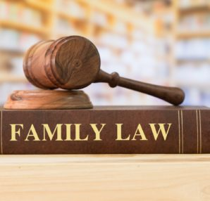 Divorcing Without a Divorce Attorney Can Be Unwise