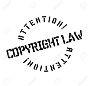 Efforts Towards Copyright Policy in China