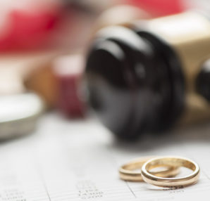 Family Court Process