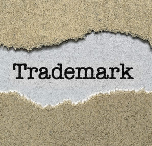 Finding And Choosing an Intellectual Property Patent Lawyer