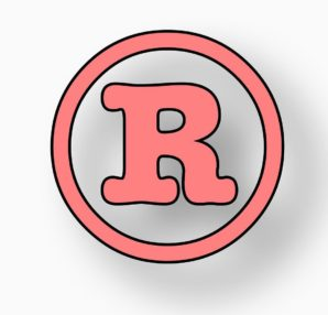 Guide to do Trademark Registration in Coimbatore Successfully
