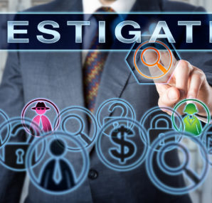 How Do Detective Offerings Help in Finding Out The Unlawful Activities Happening in a Employer?
