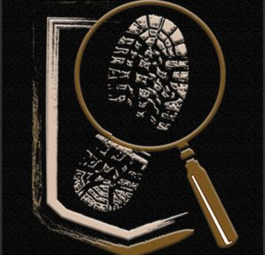 How to Become a Corporate Private Detectives & Investigators