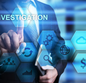 How to Choose Right Detective Agency For Background Investigations