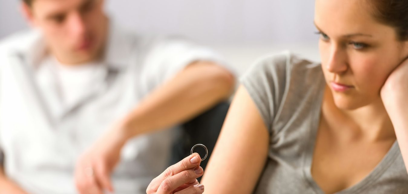 How to Find the Best Divorce Attorney for Men