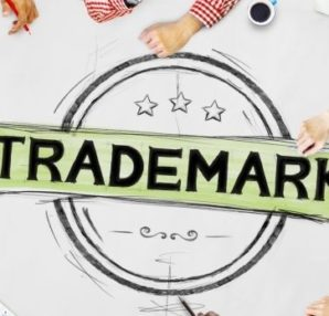 Important Features of Trademark Rules 2017