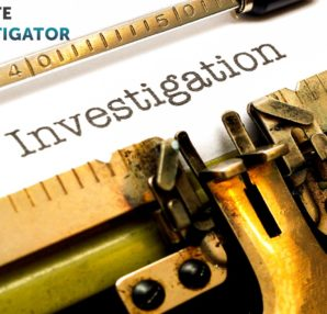 Know The Common Benefits of Getting an Effective Matrimonial Investigation Service