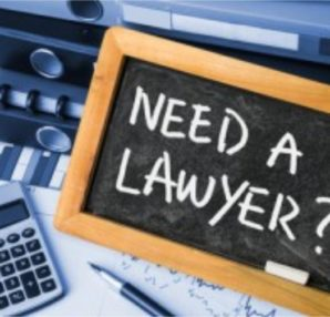 Los Angeles Car Accident Lawyer Can Help You to Win Your Case