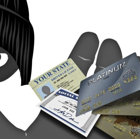 Manage Your Online Reputation With Identity Theft Protection