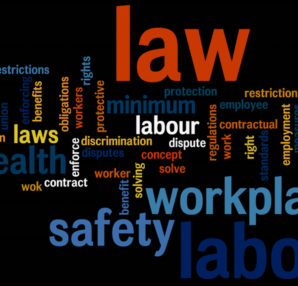 Modern Concepts of Labour Law and the Employment Contract