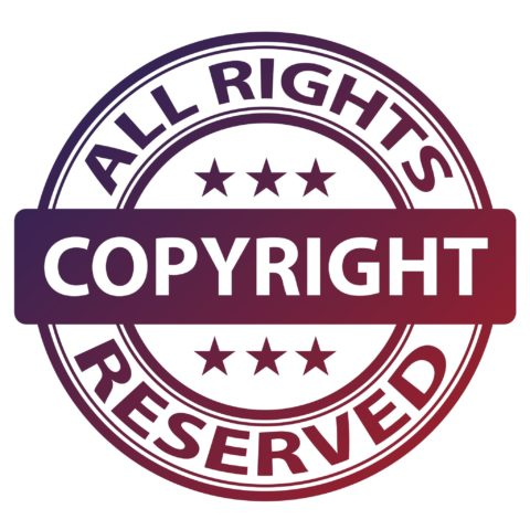 Music Copyrights Agreements to Make You Legal Owner of The Assigned Music