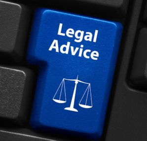Personal Bankruptcy Lawyers And You