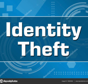 Prevent Identity Theft Tips And Means To Raise Security For Vulnerable And Private Details