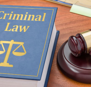 Primary Factors to Consider While Picking The Criminal Defense Attorney