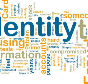 Protect Yourself With Id Theft Protection Services