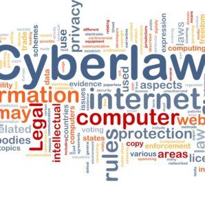 Punishing Cyber Bullying