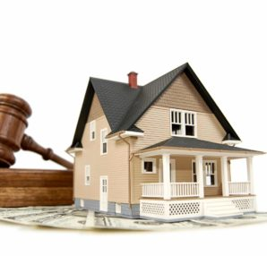 Purchasing Property In Hurghada - Legal Aspects Looking at the Laws and Regulations in Egypt
