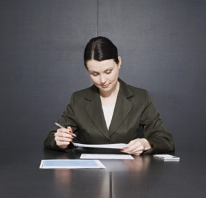 Recognition of Foreign Divorce in the Philippines