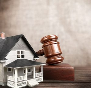 Seller May Pay Dearly To Seller's Own Broker For Non-Diclosure