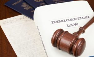 The Changing Landscape of UK Immigration Lawyers