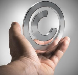 The Difference Between Patents and Copyright - A Copyright Lawyer Explains