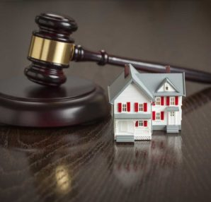 The Process of Claiming and Attaching a Mechanic's and Materialman's Lien in Hawaii