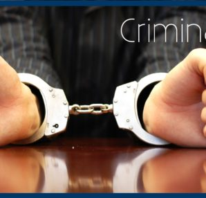 The Ulimate Guide About Bail Bond
