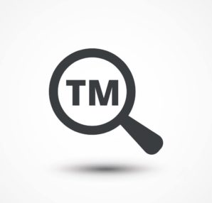 Trademark For Whom & Why