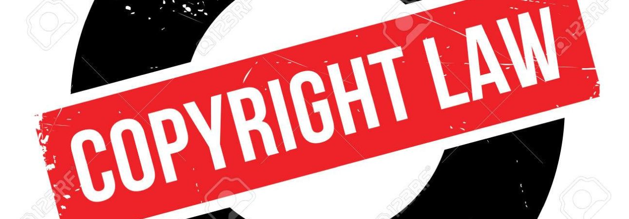 Trademark Infringement Attorney