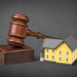 What Can a Real Estate Attorney Do to Prevent Home Foreclosure?