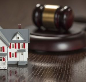 When Will You Need a Real Estate Lawyer?