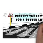 When to Call a DUI Lawyer