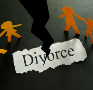 Why No Marriage Is Legal in God's Eyes