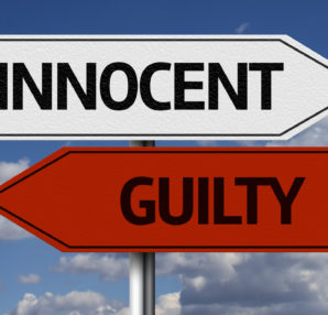 Why Should You Hire Competent Criminal Defense Lawyer?