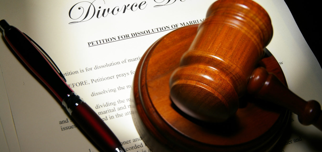 Will the Presidential Election Have an Impact on Family Law